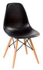 Cadeira charles eames onde comprar