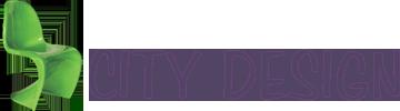 Móveis - City Design