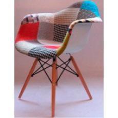 Cadeira charles eames comprar