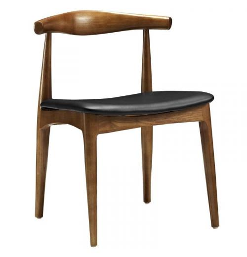 ELBOW CHAIR (AS)