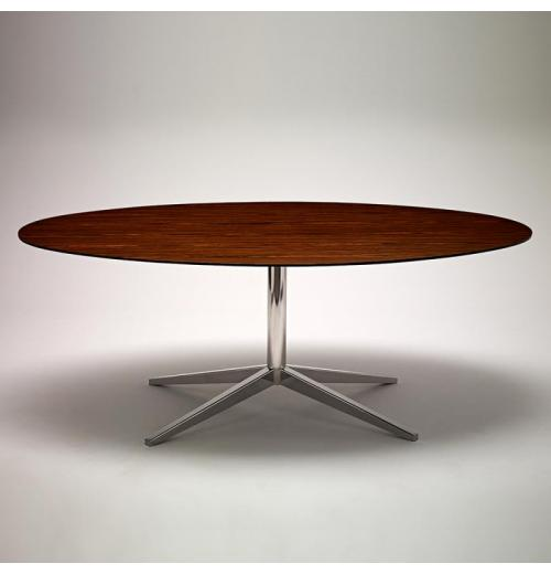 FLORENCE KNOLL FK (AS)