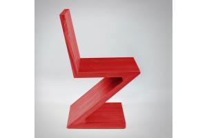 ZIG ZAG (AS)