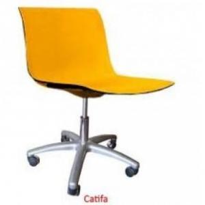 CATIFA - RODÍZIOS (CL)