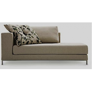 CHAISE LONG YORK (AZ)